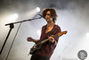 The 1975, Electric Picnic 2014, Sunday