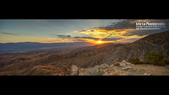 keys view sunset (Eric 5D Mark III) Tags: california sunset sky panorama usa cloud canon landscape photography view unitedstates sony wideangle panoramic 31 vistapoint joshuatreenationalpark tiltshift brust keysview ericlo a7r horizontalpanorama tse17mmf4l tse17l metabones hpano smartadapter eftonex ilce7r