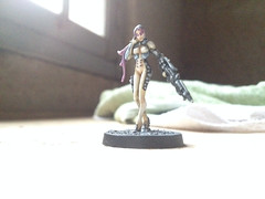 image (Luce Minipaint) Tags: infinity icestorm nomads aleph infinitythegame