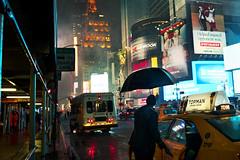...N.Y.C... (KEVIN is listening Begin......) Tags: street new leica york ltm nyc newyorkcity night konica uc limitededition 1000 m9 koni l39 madeinjapan hexanon streetphotograph konishiroku uchexanon  leicam9 konica352 konicauchexanon konicauchexanon35mmr2