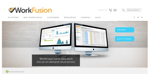 WorkFusionHomepage_FF2014