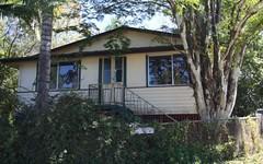 1 Thorburn Street, Nimbin NSW