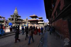 India_1004