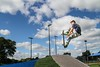 patineta6MLR5-2025 (gycingeniero) Tags: park sport jumping young skateboard salto patineta