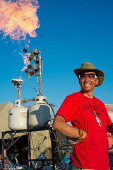 20140826-BRC_2014-55 (level twenty three) Tags: bw art yellow portraits fire desert nevada playa burningman blackrockcity brc blackrock burningman2014