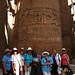 Karnak Temple_1228