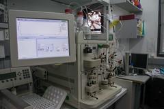 DSC_6985.jpg (Mark A. Nakasone) Tags: haifa biorad technion ubiquitin chromatography facultyofbiology proteinpurification xraycrystallography glickmanlab bioradngc