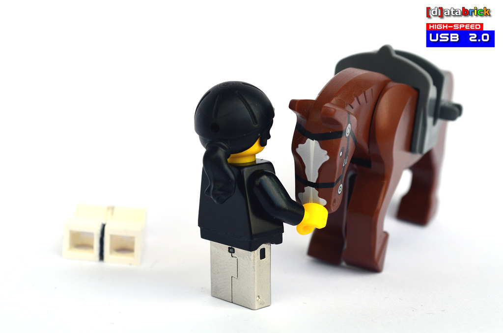The World's Best Photos of lego and memory - Flickr Hive Mind