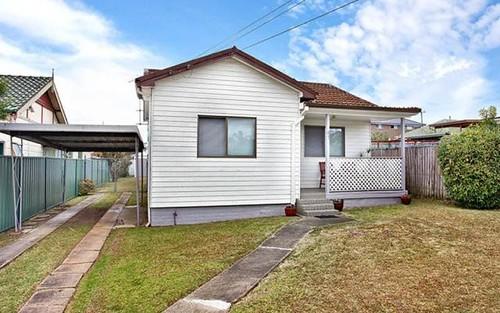 1 Garnet St, Merrylands NSW 2160