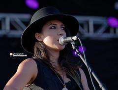 Michelle Branch 9/06/2014 #23