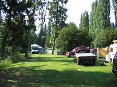mot-2005-berny-riviere-img_5117_800x600