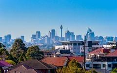 18 Bonar Street, Arncliffe NSW