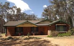 Lot 11 Koala place, Coonabarabran NSW