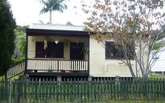 118 Dandaraga Road, Mirrabooka NSW