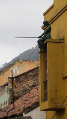 Bogota-8