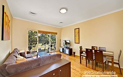 5/102-104 Chuter Avenue, Ramsgate Beach NSW