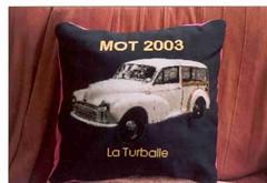 mot-2003-britanny-mot03-cushion_800x550