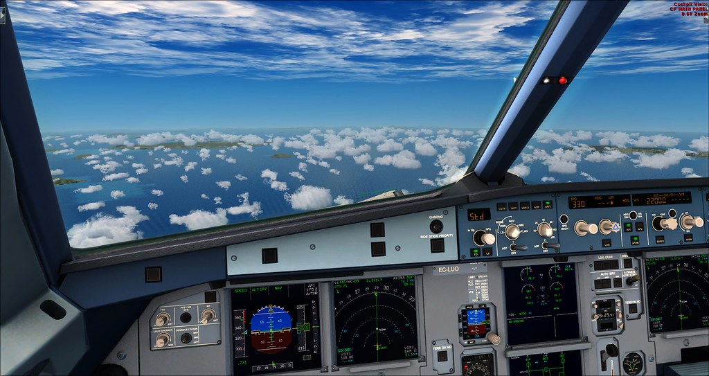 The World's Best Photos of a320 and aerosoft - Flickr Hive Mind