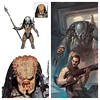 "Hey #Toy Gurus! I am looking for the #SDCC 2014 #NECA #Ahab #Predator #actionfigure! _____________________________________ Please DM if you can help me out! #actionfigures #collectibles #toys #alien #aliens #ahabpredator #darkhorse #fireandstone #comics # • <a style=""font-size:0.8em;"" href=""http://www.flickr.com/photos/125867766@N07/15201744450/"" target=""_blank"">View on Flickr</a>"