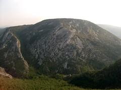 Monte Carso