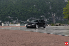 Audi SQ5 (2 of 12).jpg (VossenWheels) Tags: european wheels audi suv aftermarket 22inch vossen q5 audiwheels vossenwheels sq5 wheelsaudi audisq5wheels audiq5wheels rsq5 wheelssq5 wheelsq5 wheelsrsq5