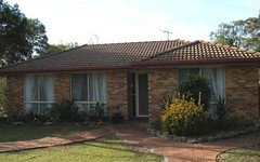 28 Dixon Street, Seaham NSW