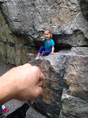 Air Knucks (ericmonasterio) Tags: air lila send bouldering em gunks knucks fivefiveandahalf