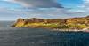 Uiq Bay - Isle of Skye, Scotland (Paul Diming) Tags: 2012natureconservancy greatbritain isleofskye pauldiming photocontesttnc12 scotland skye