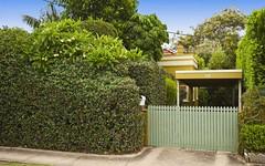 170 Brooks Street OLD, Bar Beach NSW