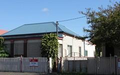 92 Brunker Road, Broadmeadow NSW