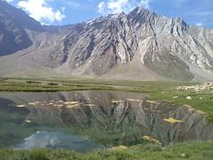Zanskar Valley_IWanderWhy