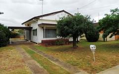 41 Popplewell Street, Moama NSW