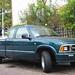 1999 Chevrolet S-10 2.2