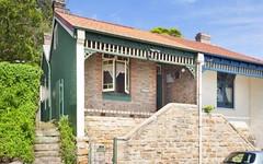 10 Trouton Street, Balmain NSW