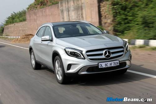 2014-Mercedes-Benz-GLA-02