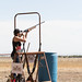 Sonoma-Marin Young Farmers & Ranchers Sporting Clays Shoot 2014