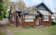 4 Napier Street, Lindfield NSW