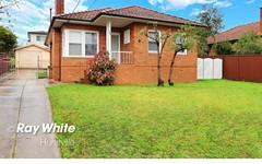 10 MacPherson Street, Hurstville NSW