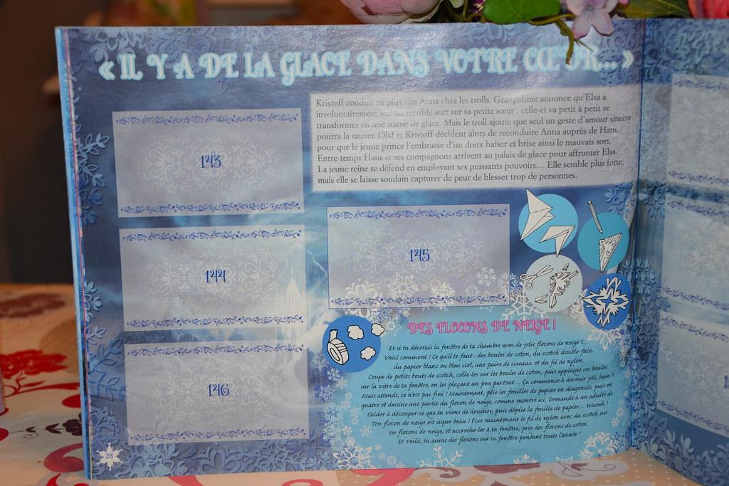 Sticker 140-Disney-Un ami pour chaque jour! Panini