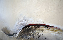 Acrylbild-modern-Glory-Hole-handgemaltes-Acrylbild-detail-1 (Wandbilder Antoniya Slavova Art) Tags: phoenix abstrakt acrylbild acrylbilder slavova