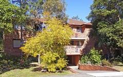 2/44 MANCHESTER STREET, Merrylands NSW