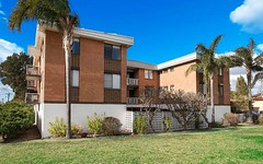 4/235 Lawrence Hargrave Drive, Thirroul NSW