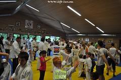 Judo0144
