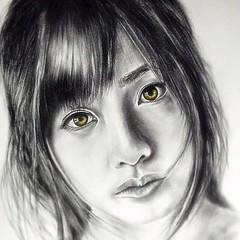 橋本環奈 画像48