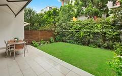 8 Thomas Street, Balgowlah NSW