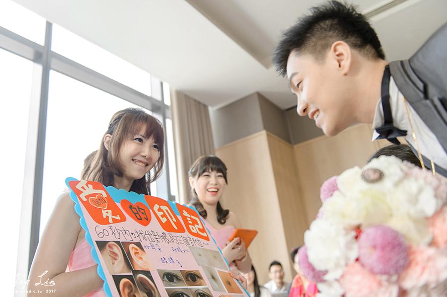 婚攝 萬豪酒店 台北婚攝 婚禮攝影 婚禮紀錄 婚禮紀實  JSTUDIO_0091