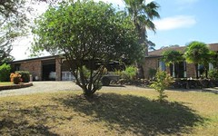 19 Wamban Road, Moruya NSW