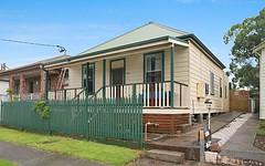 110 Gosford Road, Adamstown NSW