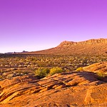 Valley of Fire 3584 G thumbnail
