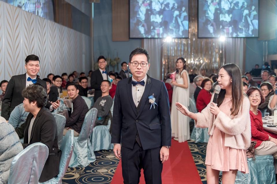 新竹婚攝 晶宴會館 婚禮紀錄 R & S 104